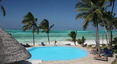 Отель Karafuu Beach Resort & Spa, о. Занзибар, Танзания От 34 437 ₴ ⭐⭐⭐⭐⭐ Karafuu Beach Resort & Spa Суперпредложение: Выгодное сочетание цена/качество на выбранные вами даты. 23.11.16 на 7 ночей. ✈ Авиаперелет: Танзания из Киева Цена от 1 300 $ на 8 дней\7 ночей. Питание: All inclusive. Номер: Standard. В стоимоcть входит: авиаперелёт, проживание в отеле с указанным питанием, групповой трансфер а/п-отель-а/п, мед.страховка...