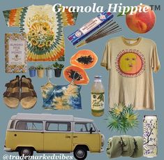 hippie outfits 620089442431958632 - Not angst but I can Smell this image and it Doesn't Smell Good Source by Hipster Grunge, Soft Grunge, Grunge Style, Style Indie, Style Retro, My Style, Grunge Outfits, Hippie Outfits, Mode Outfits