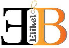 Ertaş Barkod Etiket Tic. Ltd. Şti.