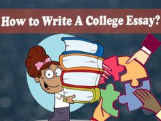 Ease yourself in the process. Take your time to understand the question that is being asked. Understanding the essay prompt (question) carefully is the most important element of your preparation.	#writecollegeessay #collegeessay