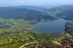 Google Image Result for http://images.travelpod.com/tripwow/photos/ta-00a3-0f86-cae0/jezioro-zywieckie-town-zywiec-poland%2B1152_12857786921-tpfil02aw-27899.jpg