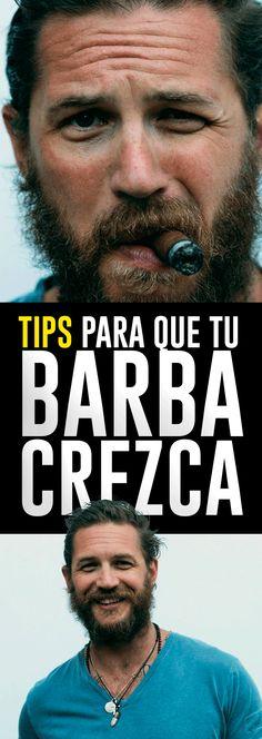 hanindeea - 0 results for beauty Beard Growth, Beard Care, Beard Growing Tips, Beard Tips, Grey Beards, Hipster Man, Men Formal, Hair And Beard Styles, Modern Man