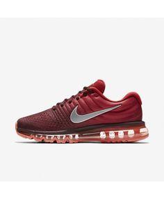 e0a3144951 Barato Nike Air Max, Tênis Nike Barato, Nike Outlet Tênis, Air Max 90