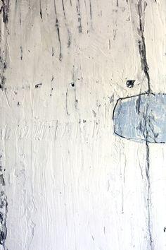 Painting | Patricia Larsen