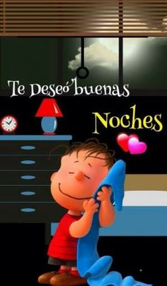 Te deseo buenas oonoche meme on conservative memes Best Memes, Funny Memes, Conservative Memes, Spanish Greetings, Good Night Greetings, Good Night Sweet Dreams, Good Night Quotes, Morning Quotes, Casino Night