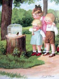 http://www.ailes-de-papier.fr/116-517-thickbox/carte-postale-ludom-enfants-oiseaux.jpg