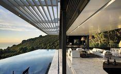 Schutzdach-Pool-Freien-Traumhaus