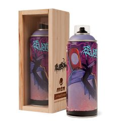MTN LIMITED EDITION X REVOLT Graffiti Tattoo, Graffiti Drawing, Graffiti Lettering, Graffiti Art, Spray Can Art, Spray Paint Cans, Graffiti Spray Can, Graffiti Designs, Cool Glasses