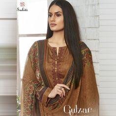 f5ac6de988 Sudriti Gulzaar Dress Material For WholeSale Rate Plz Contact / Whatsapp  9181226000 Pakistani Salwar Kameez,
