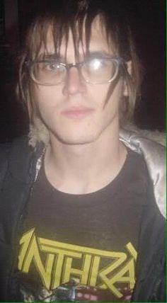 mikey why u so cute??