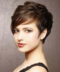 30 Super trendy &Versatile hairstyles for women 2016