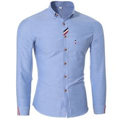 French Classy Floral Dress Shirt (5 colors) Floral Shirt Dress, Dress Shirt, Denim Button Up, Button Up Shirts, Sweater Hoodie, Classy, French, Hoodies, Colors