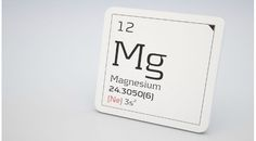Is Magnesium Deficiency at the Root of Your Health Issues?
