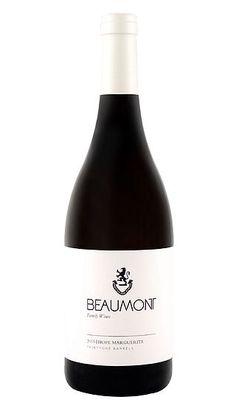 Hope Marguerite Chenin Blanc Chenin Blanc, Wines, South Africa, Bottle, Flask, Jars