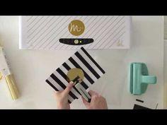 memory planner catch up and a fun pineapple freebie printable – Heidi Swapp Minc Machine, Printable Planner, Printables, Heidi Swapp, Craft Shop, Memories, Dividers, Mini, Pineapple