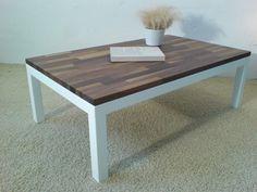 Couchtische - Loungetisch ´TOBAGO´ - ein Designerstück von awee-design bei DaWanda
