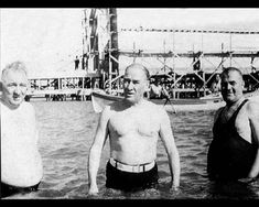 Atatürk'ün çok az bilinen 250 fotoğrafı