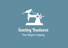 Sewing Logo | present_logo-sewing-b-1_cm2-o.jpg?1378145972