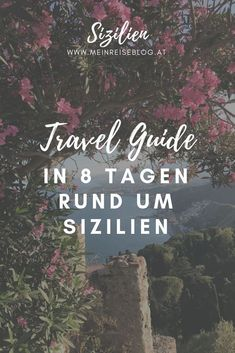 Travel Guide Sicily: Travel Tips for Palermo, Cefal , Syracuse, Catania and M . - Europa Reiseziele - THE Travellers Catania, World Clipart, Koh Lanta Thailand, Travel Europe Cheap, Travelling Europe, Sicily Travel, Christmas In Europe, Reisen In Europa, Travel Drawing