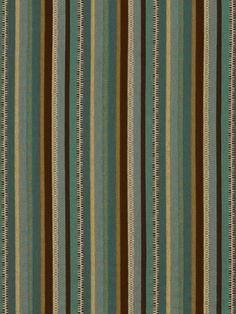 "Robert Allen fabric pattern Color Cove Pattern ""Chevette"""