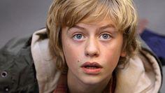 Il ragazzo invisibile: due nuove featurette del film di Gabriele Salvatores