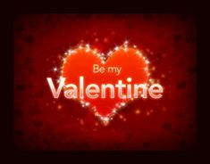 valentine's day events va beach