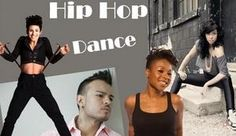 Buy Hip Hop Lessons Online Today!