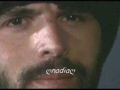 Mehmet Akif  Alakurt ve Cansu Dere ~~Boran&Sila~~ from the turkish series…
