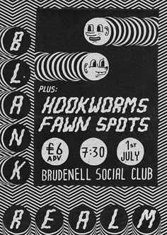 http://www.itsnicethat.com/articles/mixtape-hookworms