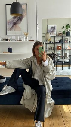 Mode Outfits, Casual Outfits, Fashion Outfits, Fall Winter Outfits, Autumn Winter Fashion, Winter Fits, New Energy, Mode Inspiration, Aesthetic Clothes