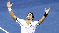 Tennis Channel Wins Major Victory Over Comcast #Television #Comcast