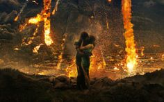 #hollywood #Actors #Actresses http://alliswall.com #hollywood_movies #pompeii