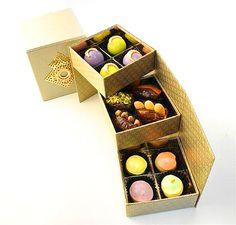Har Box Ramadan by Forrey Ramadan Gifts, Box, Shopping, Boxes