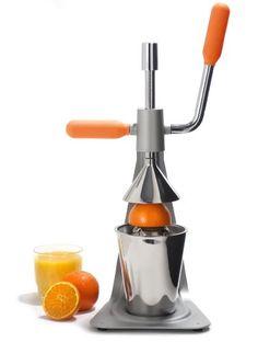 Metrokane L Press Juicer, Orange Handles Metrokane http://www.amazon.com/dp/B000I7YPRY/ref=cm_sw_r_pi_dp_knZ-ub044A0XG