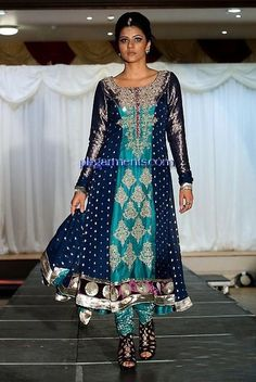 http://www.pkgarments.com/offers/wp-content/uploads/suits/bridal-9.jpg