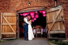 Ufton Court (@uftonweddings) • Instagram photos and videos Wedding Tags, Free Wedding, Our Wedding, Family Images, Partying Hard, Gorgeous Wedding Dress, My Favorite Image, Paper Lanterns, Luxury Wedding
