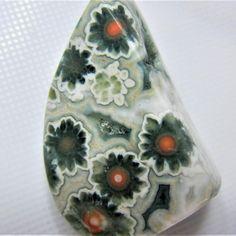 Minerals And Gemstones, Crystals Minerals, Rocks And Minerals, Crystals And Gemstones, Stones And Crystals, Gem Stones, Rock Collection, Mineral Stone, Crystal Shop
