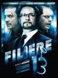 Filiere 13 [DVD] [French] [2009]