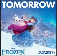 Frozen/Gallery - DisneyWiki