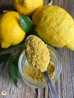Lemon Recipes, Sweet Recipes, Pesto, Salsa, Romanian Food, Natural Cleaners, Daily Meals, Kraut, Food Inspiration