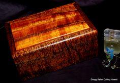 Image from http://www.salterfinecutlery.com/images/Salter_Handmade_Custom_Hawaiian_Koa_Jewelry_Box_at_angle_closed.JPG.