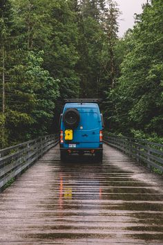 Out of the Blue – West Coast – Nomad Vanz - South West Coast Path, West Coast Trail, West Coast Road Trip, Arizona Waterfalls, Waterfall Features, Vanz, Fresh Water Tank, Coast Australia, Vancouver Island