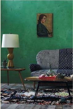 palette / french by design