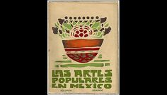 Las artes populares (Instituto Cervantes)