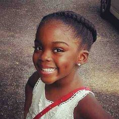 cutie pies on pinterest african americans african