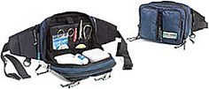Flyfishing Equipment Reviews Bags and Packs - JW Outfitters - Trout Trekker