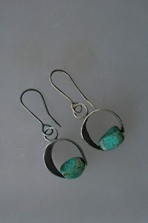 elite , sophisticated , handmade jewelry and small things ...