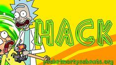 Bart Simpson, Hacks, Pocket, Fictional Characters, Fantasy Characters, Tips, Bag