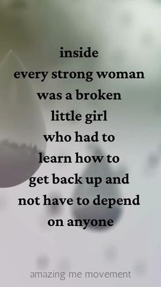 Wise Quotes, Quotable Quotes, Quotes To Live By, Motivational Quotes, Inspirational Quotes, Spiritual Quotes, Positive Quotes, Self Awareness Quotes, Strong Women Quotes