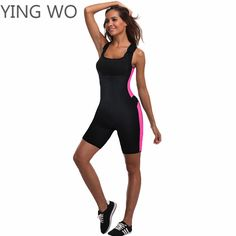 93b915bc306 Aliexpress.com : Buy Hook Up Wide Straps Plus Size Neoprene Thermal Body  Shaper Front Zipper Sweat Bodysuit Breathable Firm Control Mid Thigh Shaper  from ...